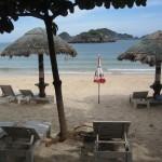 Como visitar Halong Bay no Vietnã