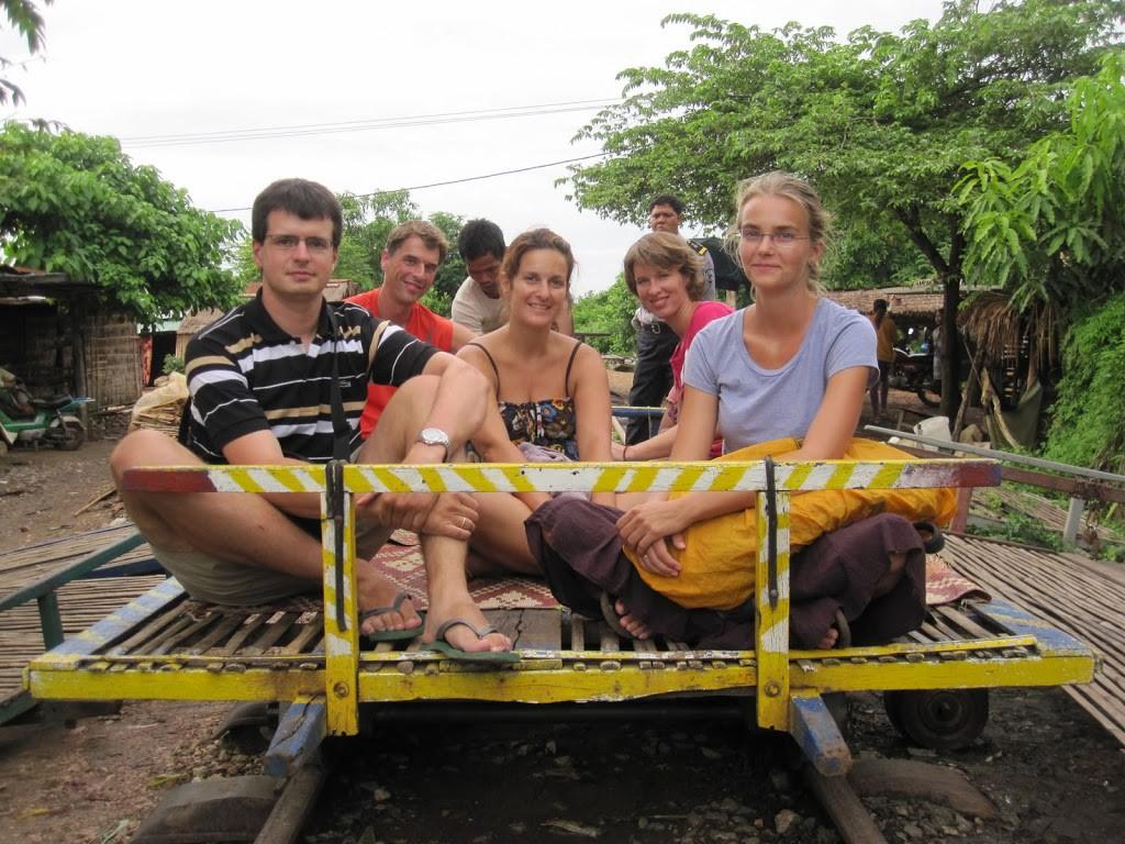 trem-de-bambu-battabang