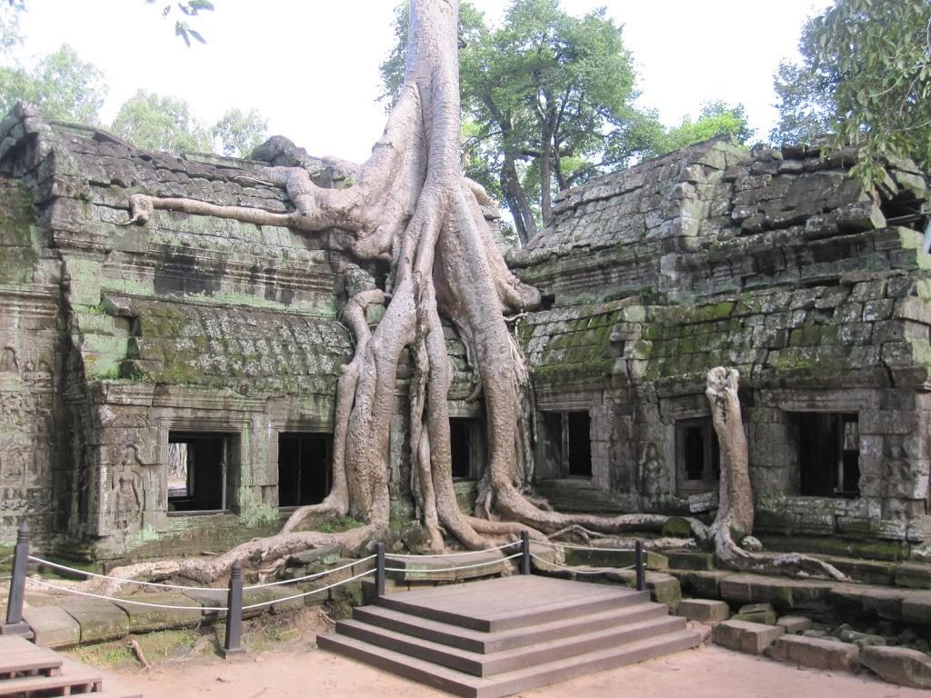 Angkor-wat-camboja