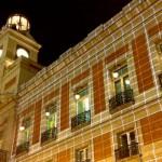 Ano Novo em Madrid: modo de usar