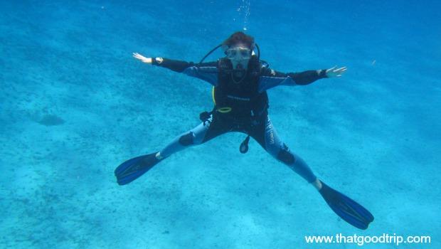 O que fazer na Riviera Maya: Cozumel
