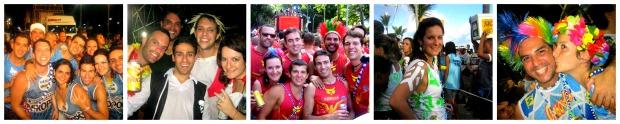 Carnaval de Salvador: como aproveitar