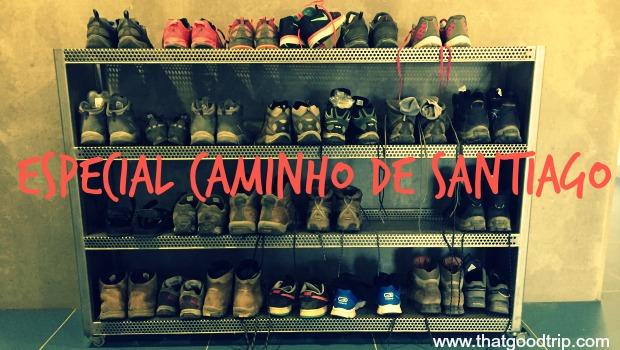 Albergue no Caminho de Santiago: como escolher