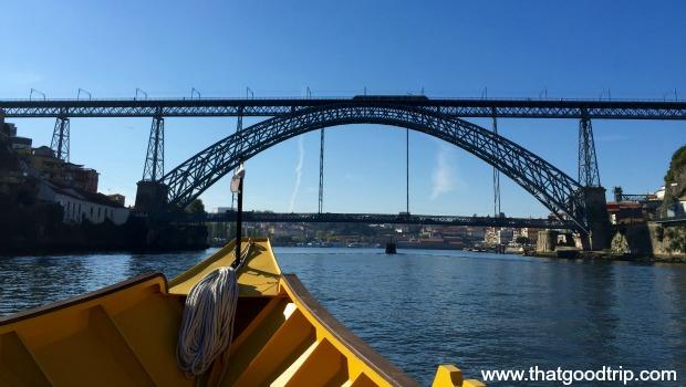 porto-barco-douro