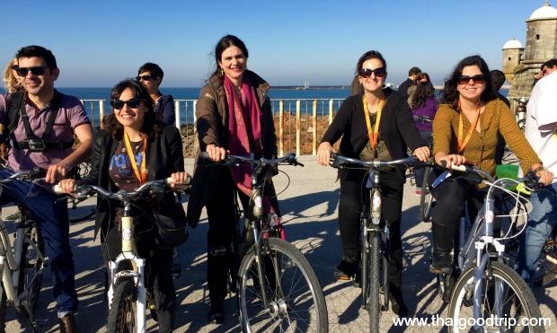 porto-bicicletas
