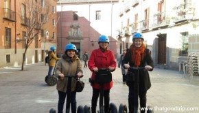 segway-madrid-tour
