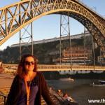Um fim de semana perfeito no Porto
