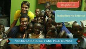 Voluntariado-pelo-mundo