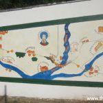 Guias e Aplicativos do Caminho de Santiago