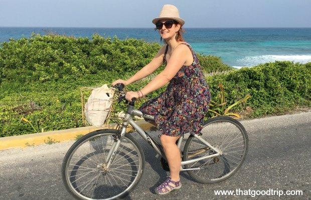 O que fazer na Riviera Maya: Isla Mujeres