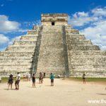 O que fazer na Riviera Maya?