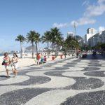 Praias do Rio de Janeiro: modo de usar