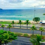 LSH Barra Hotel Rio de Janeiro