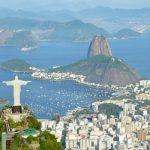 Rio de Janeiro: tradição e modernidade