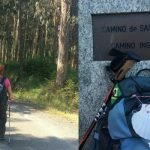 Caminho Inglês – 6 dias caminhando pela Galícia
