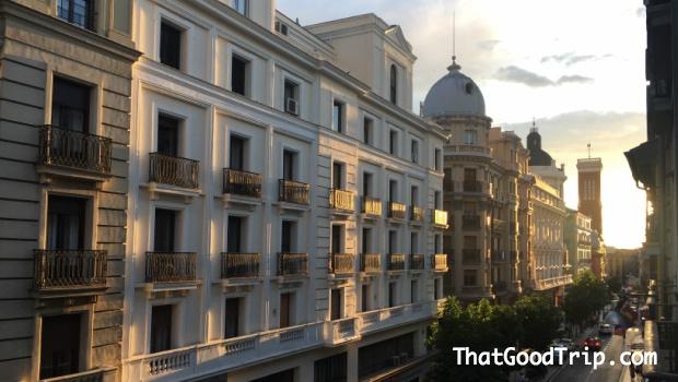 aluguel airbnb