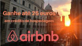 crédito airbnb