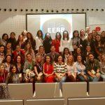 Organizando o Encontro Europeu de Blogueiros Brasileiros em Madrid