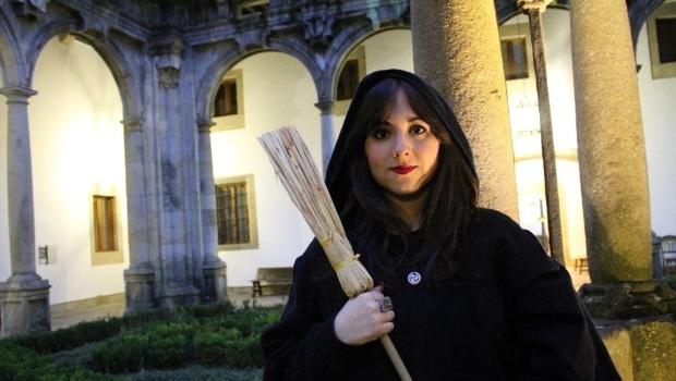 O que fazer em Santiago de Compostela: tour dos mistérios de Santiago